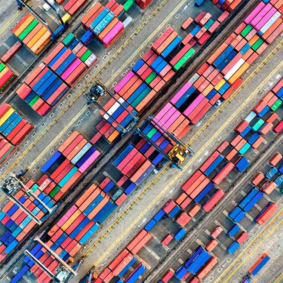 relocation-to-romania-mutari-internationale-transport-container
