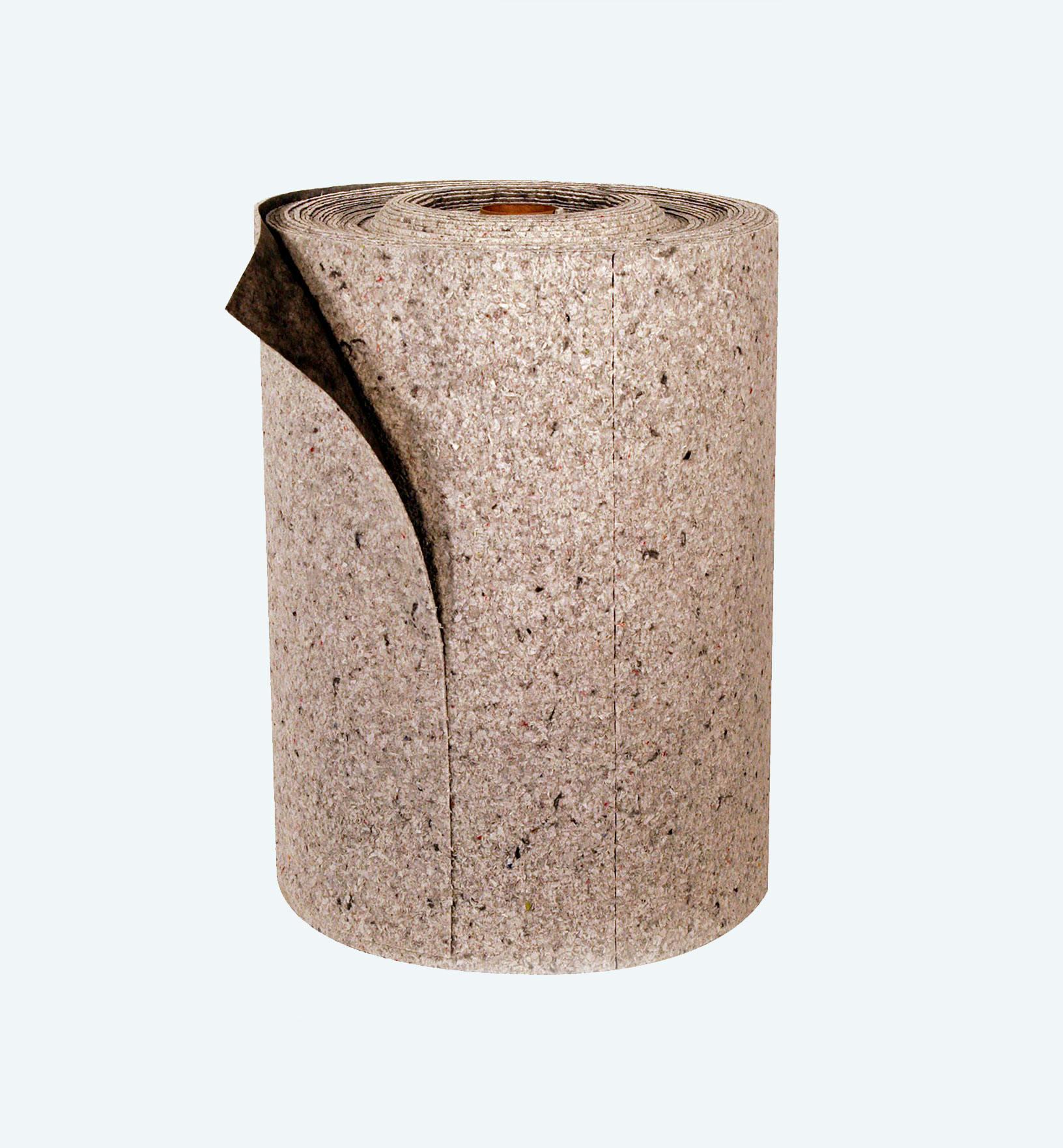 debarasare-mobila-ambalaje-reciclabile