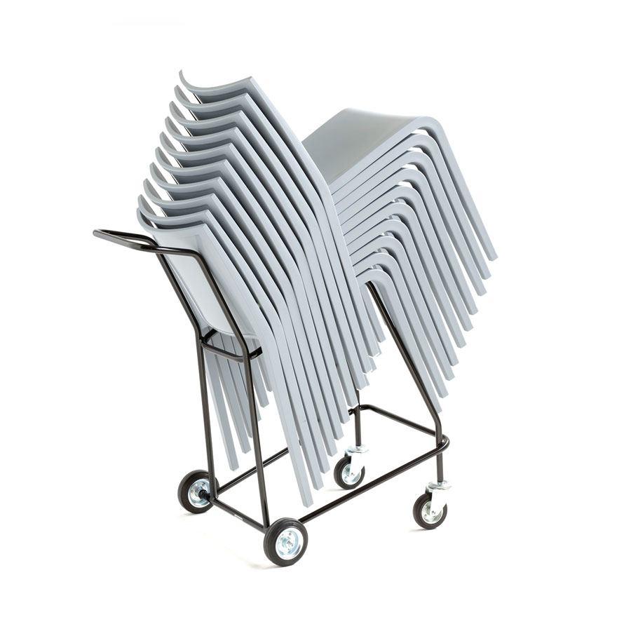 servicii-complete-de-mutare-scaune-dining